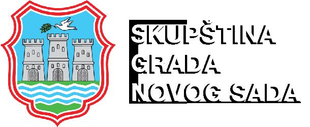 Skupština Grada Novog Sada