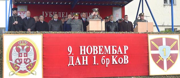 kov-08-foto-ilija-ramic