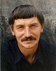 vjaceslav-klikov